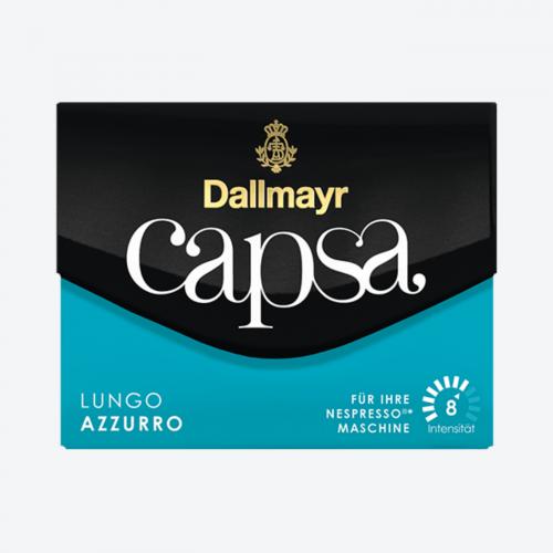 capsaazzurro