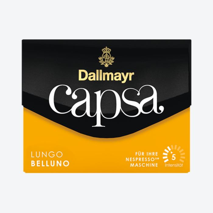 capsabelluno
