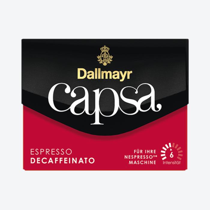 capsadecaffeinato