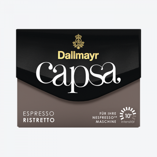 capsaristretto1