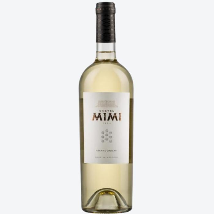 Castel Mimi Chardonnay