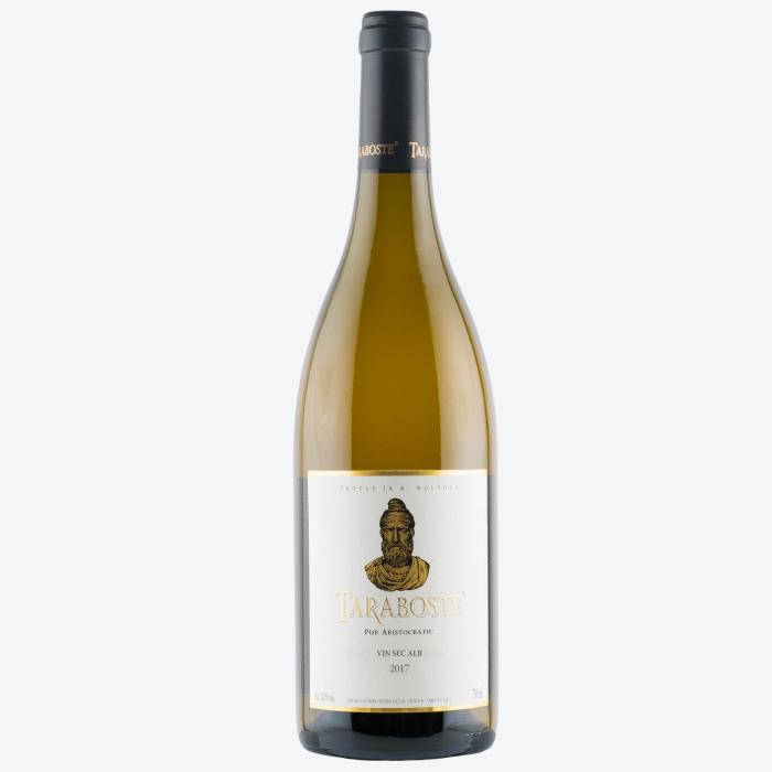 Château Vartely Taraboste Chardonnay Pinot Grigio Sauvignon Blanc