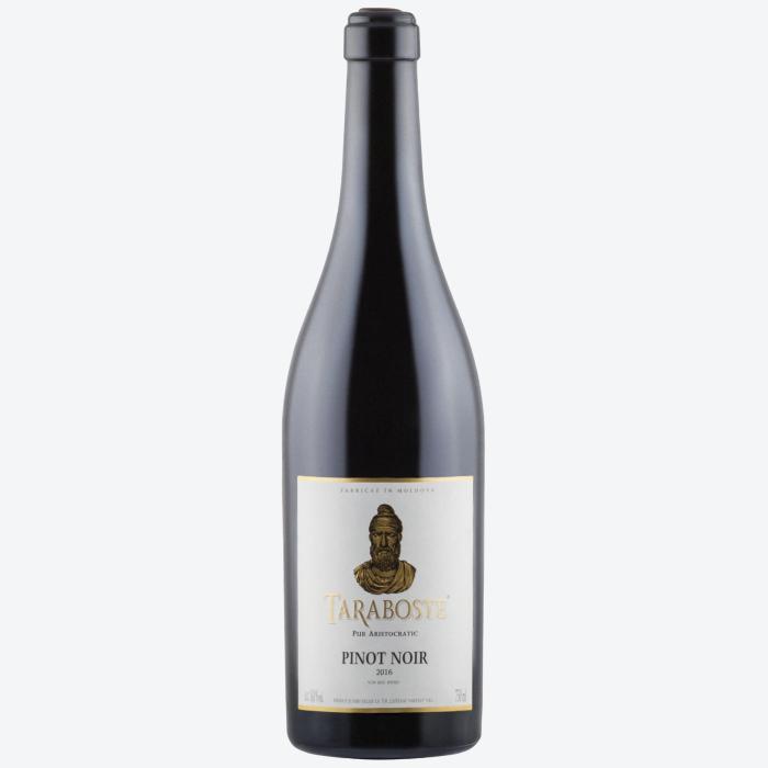 Château Vartely Taraboste Pinot Noir