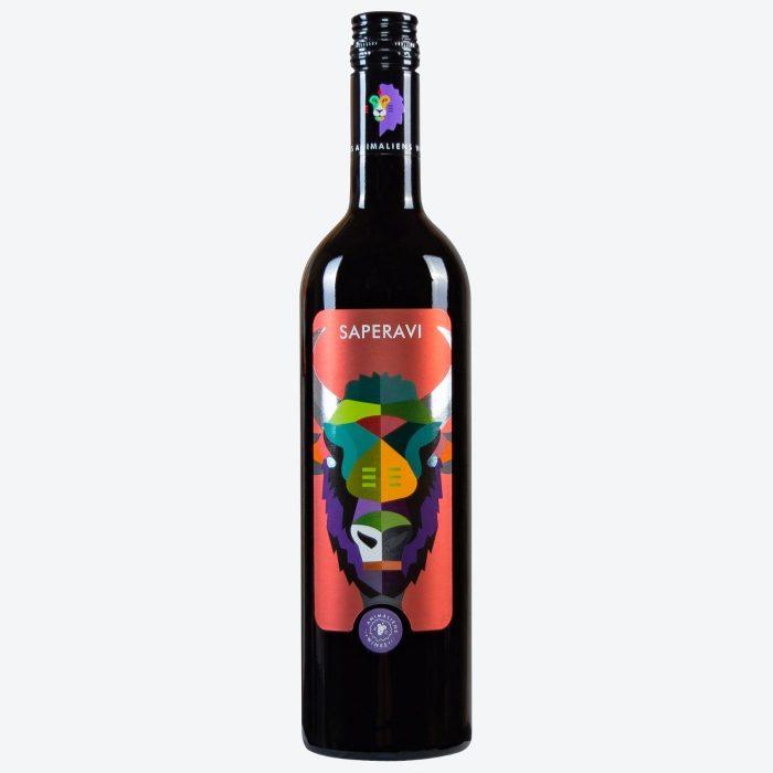 TE WA Wines – Cabernet Sauvignon Merlot Rose 2020 1