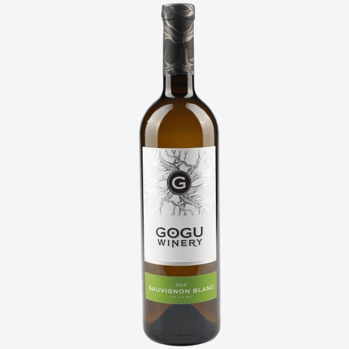 Gogu Sauvignon Blanc