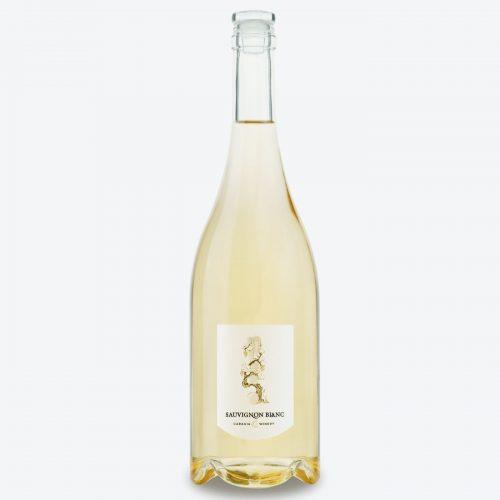 Caragia Winery Sauvignon Blanc 2020